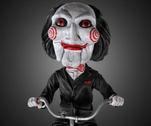 saw-puppet-bobblehead-10801