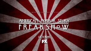 AmericanHorrorStoryFreakShow-1024x576-1