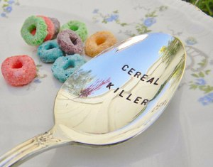 cereal-killers-spoon