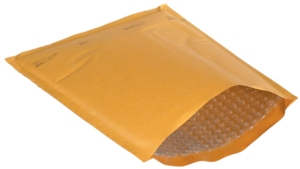 7.25-x-12-Bubble-Wrap-Heat-Seal-Mailer-Envelope