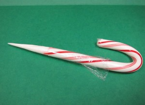 candy_cane_shank-300x218