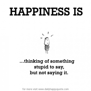 happy-quotes-2336-635x631