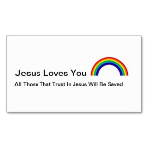 jesus_love_business_card-r2003c85564624170bec4f32aab8e711c_i579t_8byvr_324