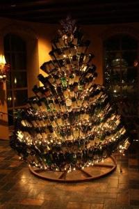 Wine-Tree