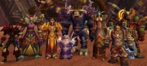 world_of_warcraft_guild