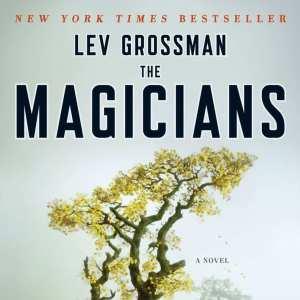 04-magicians.w529.h529.2x