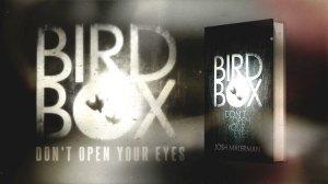 BIRDBOX-4-900PX