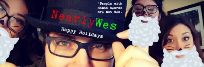 cropped-cropped-holiday-photo1.jpg
