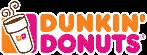 Dunkin'_Donuts_logo.svg